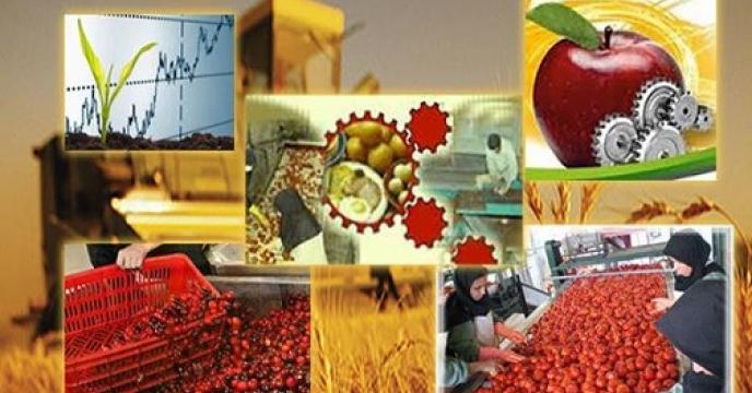 جذب 120 میلیارد ریال برای توسعه کشاورزی استان مازندران