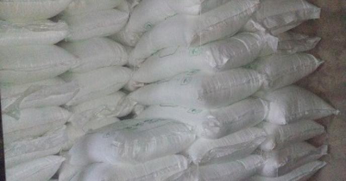 توزیع 357 تن کود اوره از طریق تعاونی در جویبار