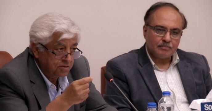 برگزاری مجمع عمومی ساليانه شركت خدمات حمايتی كشاورزی