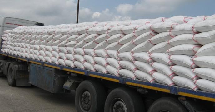 تامین و توزیع بیش از 21هزار تن انواع کود کشاورزی در مازندران