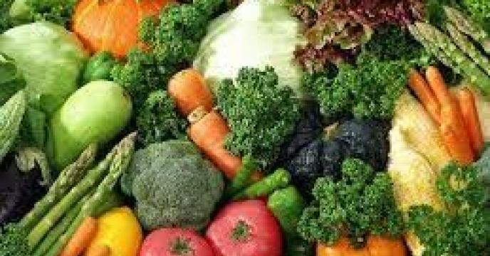 تامین کود برای تولید 9هزار تن سبزی و صیفی در جویبار