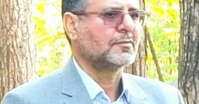 آخرین وضعیت خرید تضمینی محصولات کلزا و گندم در استان گلستان