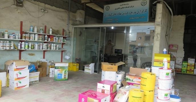 پایش و رصد کارگزاران با قدرت در استان مازندران ادامه دارد