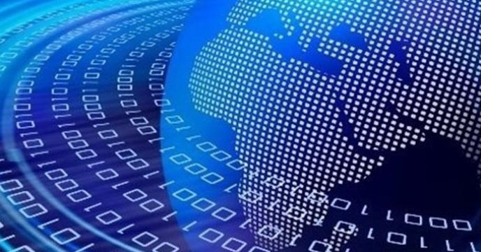 عبور با سلامت شرکت خدمات حمایتی از حملات سایبری اخیر
