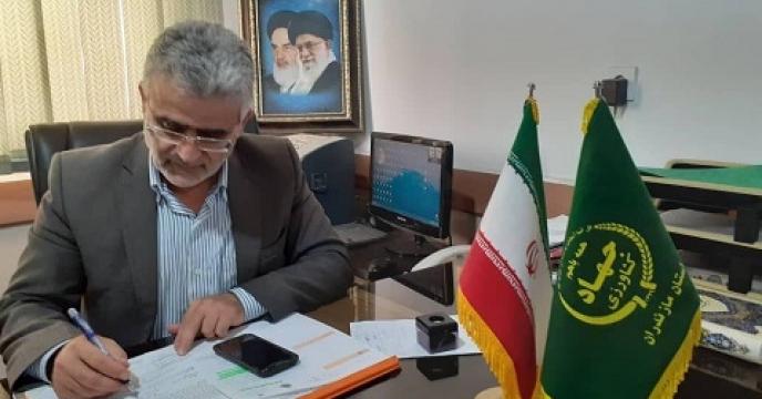 تولید 137 هزار تن هلو و شلیل در نکاء استان مازندران