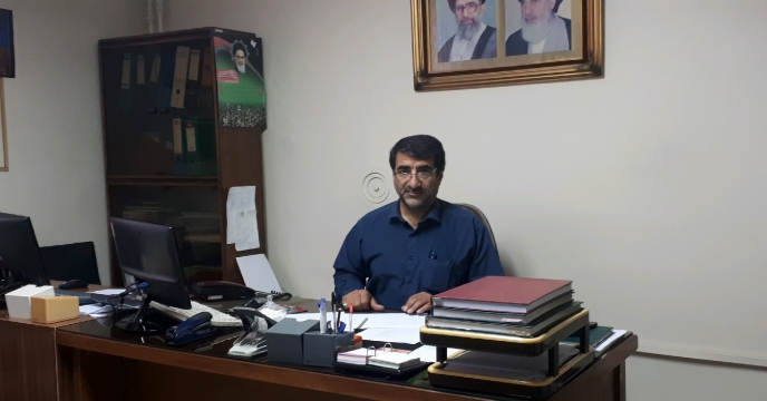 صدور 4 عاملیت کارگزار توزیع نهاده های شرکت خدمات حمایتی کشاورزی در استان آذربایجان شرقی