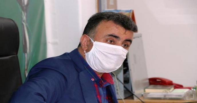 news_tab/jahad4.jpg