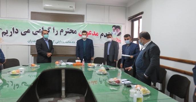 news_tab/takrim-va-moarefeh8.jpg