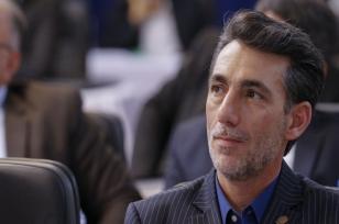 فیلم همایش تغذیه گیاهی استان مرکزی
