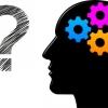 نقش روانشناسی تربیتی در اثربخشی و ارتقاء  فعالیت های آموزشی