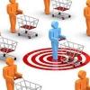 نگاهی به عملکرد باشگاه مشتریان در برندهای عرضهکننده محصولات «تند مصرف»