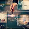روابط عمومی دیجیتال(DPR) و اثر آن بر توسعه برند