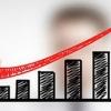 5 راهکار کلیدی که فروش شما را افزایش می دهد