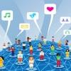 10قانون بازاریابی رسانه های اجتماعی