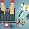 ۱۰ ابزار رایگان بازاریابی اینترنتی