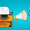 بازاریابی محتوا و روابط عمومی / دو روی یک سکه