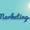 لیست 136 نوع بازاریابی / انواع بازاریابی که باید بشناسید