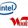 داستان نبرد دو شرکت اینتل و وولکو