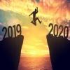 ۶ نگرانی مدیران در سال ۲۰۲۰