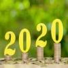 معرفی ۵ نگرش پرطرفدار فروش در سال ۲۰۲۰