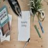 10 راهنمای وب مارکتینگ برای کسب درآمد بیشتر