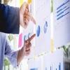 نقش سرمایه رابطهای درایجاد مزیت رقابتی کسبوکار
