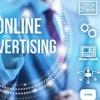 آینده تبلیغات آنلاین تا سال ۲۰۲۱ به کدام سمت می رود؟