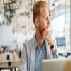 5 اقدام به جای اتلاف وقت بر روی نوشتن طرح تجاری
