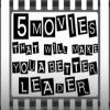 5 فیلمی که شما را به مدیری بهتر تبدیل خواهد کرد