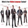 بازاریابی مدرن و زبان بدن