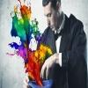 10 رنگ مهم در زمینه بازاریابی و فروش