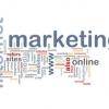 بازاریابی : مفاهیم ، راهکارها و اقدامات