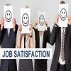 مهمترین انگیزه های رضایت شغلی کارمندان
