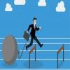 چطور از سمت مدیرعاملی به مقام کارآفرینی ارتقا پیدا کنیم