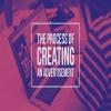 ساخت تبلیغات: چگونه تبلیغات بسازیم؟