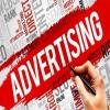 تبلیغات حرفه ای: راه موفقیت در بازار