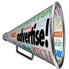 چطور تحقیقات بازار چرخه عمر را به اثربخشی تبلیغات مرتبط می سازد