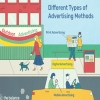 روش های تبلیغات: رایج ترین راه ها برای تبلیغات کالا و خدمات