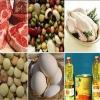 تداوم افزایش قیمت جهانی موادغذایی
