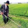 کارنامه مثبت برای بخش کشاورزی جهان