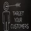 راه هایی برای هدف قرار دادن هر چه بهتر مشتری