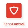 تنظیمات مربوط به راه اندازی Kerio Control