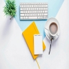 پنج آموزه سادهسازی