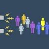 چگونه میزان جلب توجه مردم و فروش را افزایش دهیم