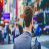 تغییر زمینه کاری و ضرورت بازاریابی شخصی
