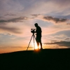 5 برند با عملکرد عالی در زمینه بارگذاری ویدئوهای بلند در شبکه های اجتماعی