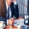 5 اشتباه بازاریابی بدون امکان جبران
