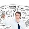 استراتژی های بازاریابی هوشمندانه برای کسب و کارهای خانگی