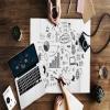 موفقیت در حوزه بازاریابی با راهکارهای ساده