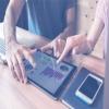 بازاریابی تاثیرگذار با جمع آوری اطلاعات از رقبا